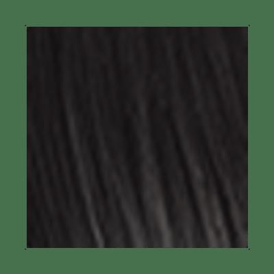 3.0-Castanho-Escuro-Sem-Amonia