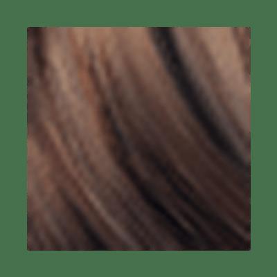 6.7-Chocolate-sem-amonia
