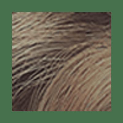 7.1-Louro-Cinza-Medio