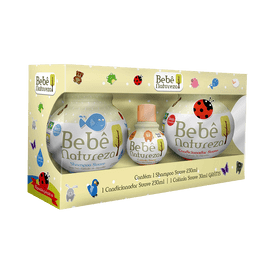 Kit-Bebe-Natureza-Suave-Shampoo---Condicionador-Gratis-Colonia-7899304806189