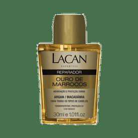 Reparador-de-Pontas-Lacan-Ouro-de-Marrocos-30ml-7896093475213