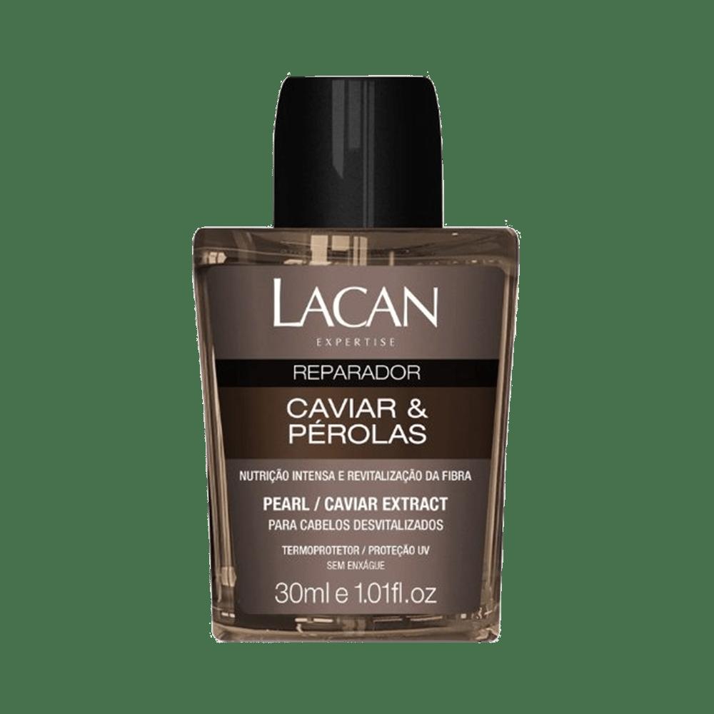 Reparador-de-Pontas-Lacan-Caviar---Perolas-30ml-7896093475220