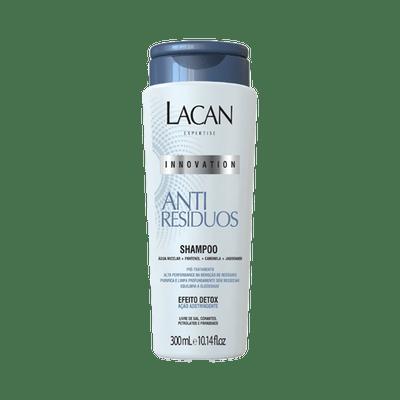 Shampoo-Lacan-Antirresiduos-300ml-7896093472212