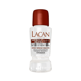 Ampola-Lacan-Instant-Miracle-Blend-17ml-7896093478719