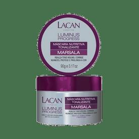 Mascara-Tonalizante-Lacan-Luminus-Progress-Marsala-90g-7896093473271