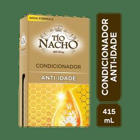 Condicionador-Tio-Nacho-Anti-Idade-415ml-7798140251958