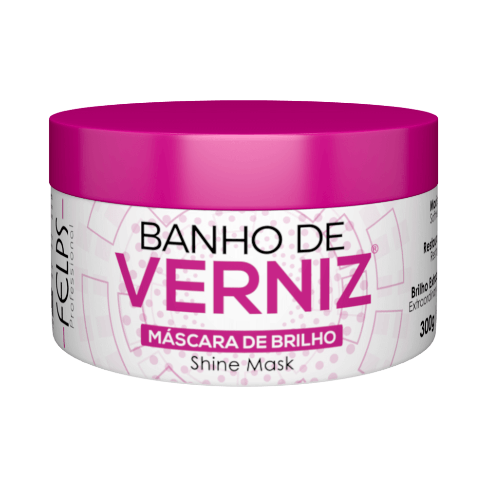 Mascara-Banho-de-Verniz-Felps-Xmix-300g-7898955638996