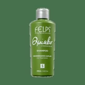 Shampoo-Felps-Xmix-Quiabo-Regenerador-Capilar-250ml-7898958542641