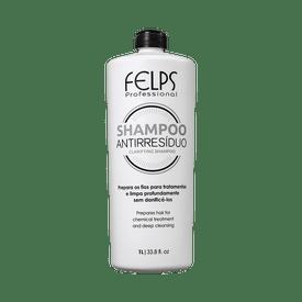 Shampoo-Antirresiduo-Felps-Profissional-Xmix-1000ml-7898955638965