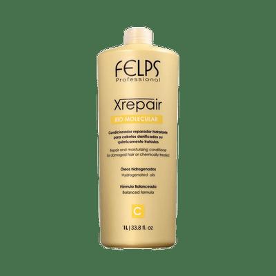 Condicionador-Felps-X-Repair-1000ml-7898639791405
