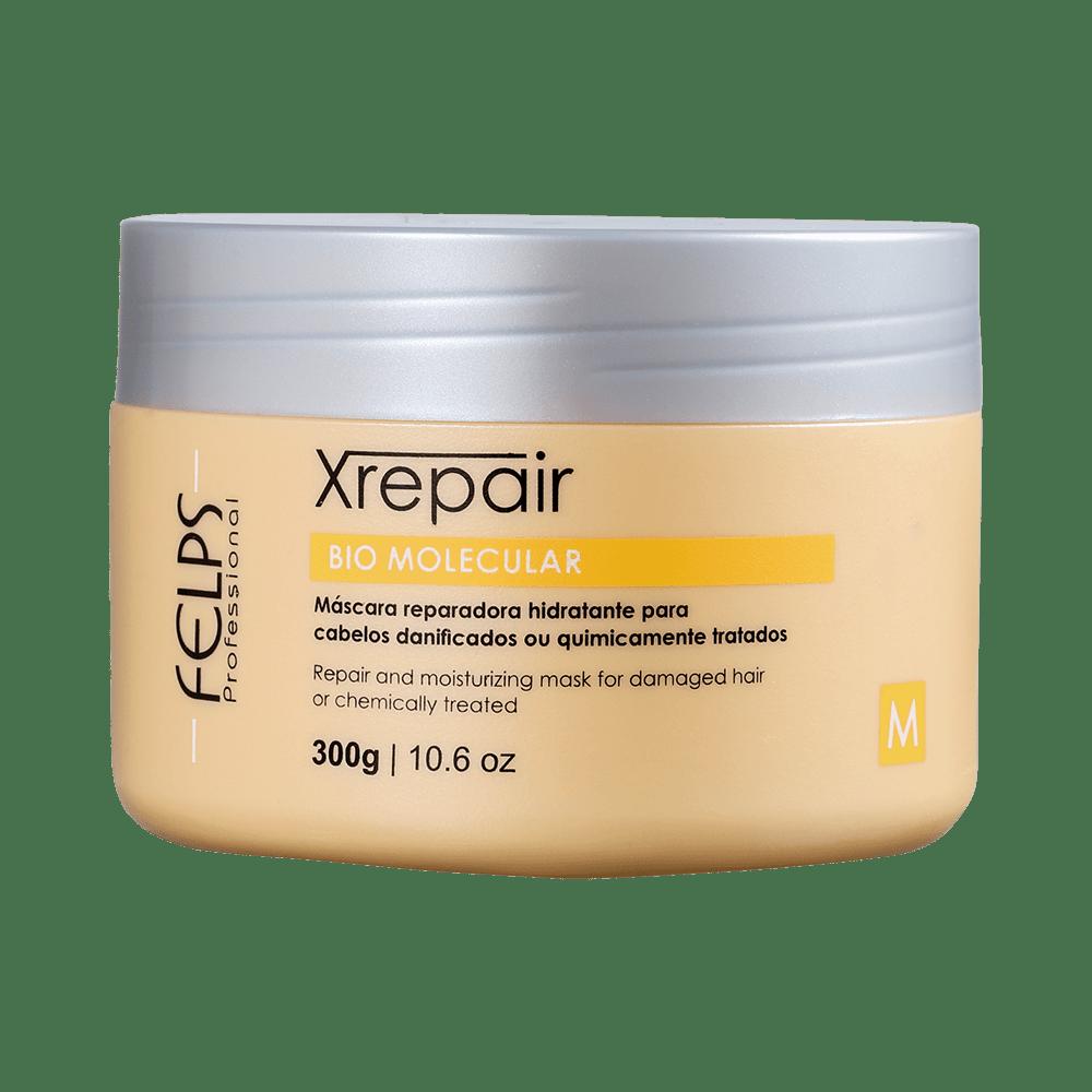 Mascara-Felps-X-Repair-300g-7898639791412
