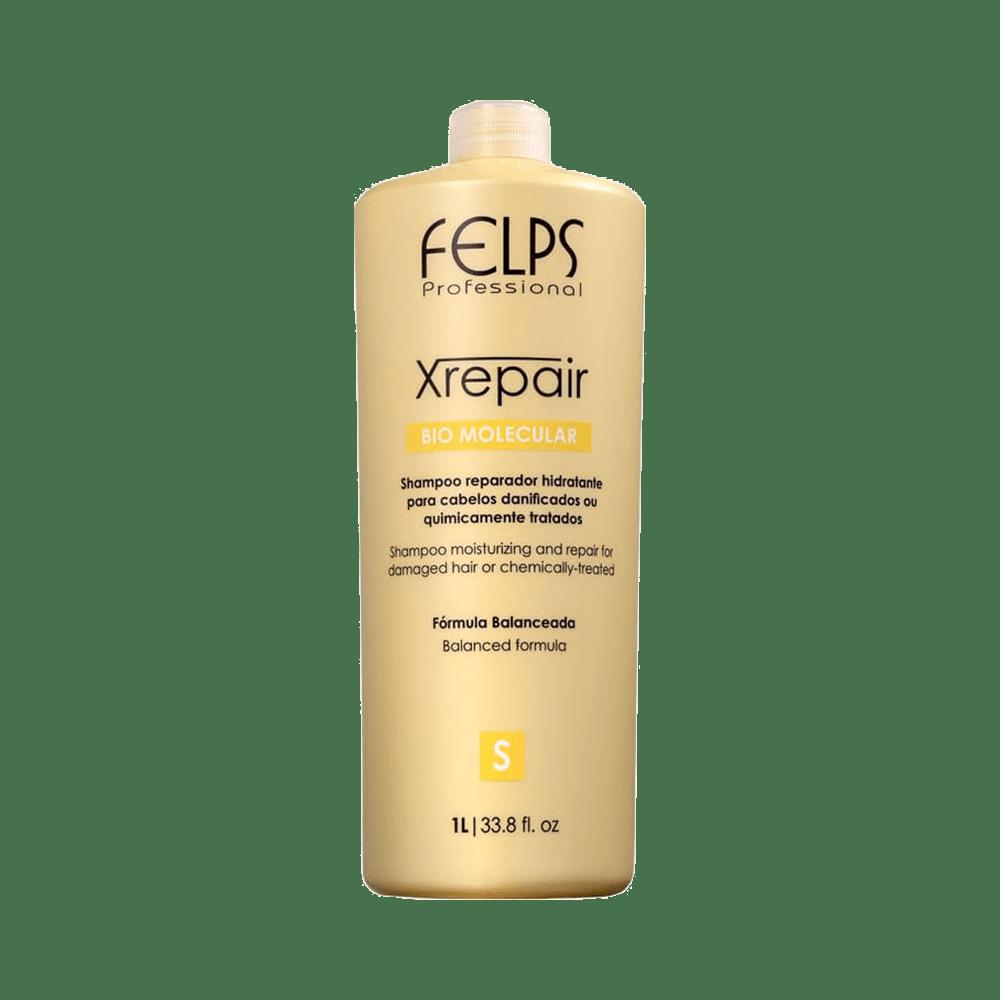 Shampoo-Felps-X-Repair-1000ml-7898639791399
