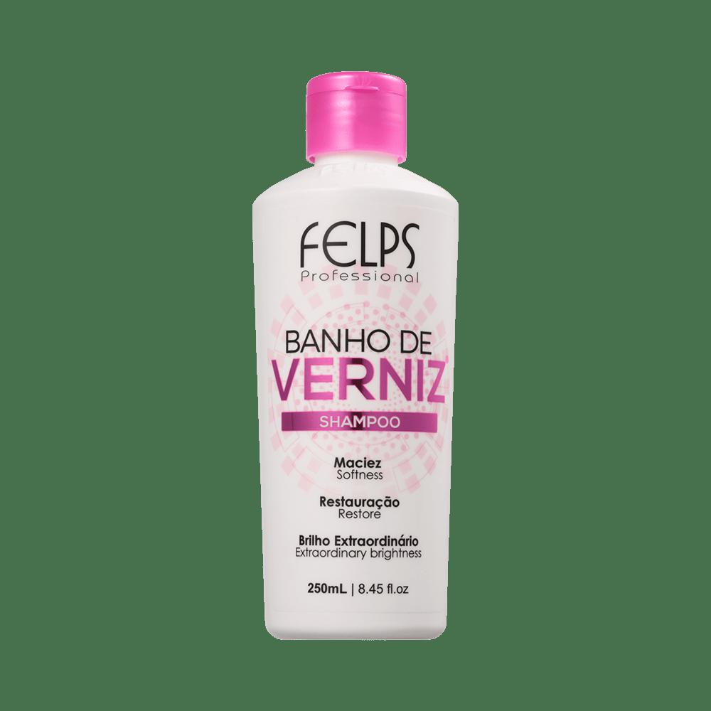 Shampoo-Felps-Banho-de-Verniz-250ml-7898639791757