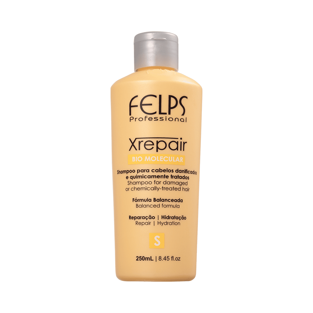 Shampoo-Felps-X-Repair-250ml-7898639791702