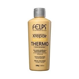 Creme-para-Pentear-Felps-Xrepair-Thermo-250g-7898639792525