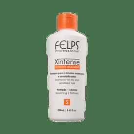 Shampoo-Felps-XIntense-Nutritive-Tratment-250ml-7898639791481