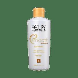 Shampoo-Felps-Smooth-D-Pantenol-250ml-7898958542740