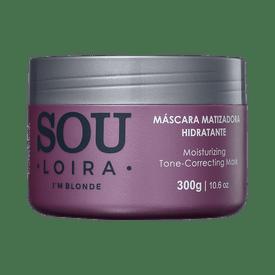 Mascara-Matizadora-Felps-Sou-Loira-300gou-Loira-300g-7898639791849