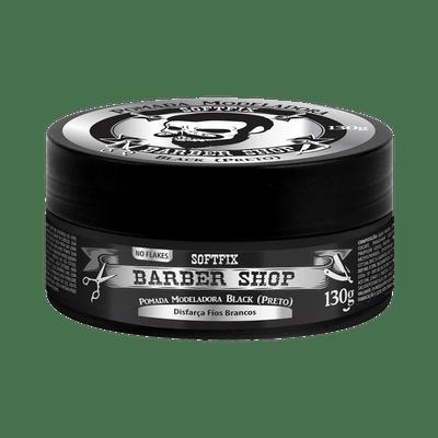 Pomada-Modeladora-Soft-Fix-Barber-Shop-Black-130g-7898930509631
