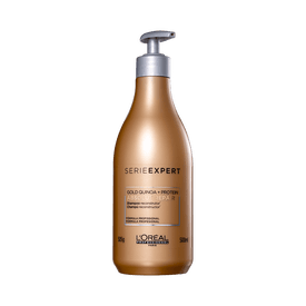 Shampoo-Serie-Expert-Absolut-Repair-Gold-Quinoa-500ml-7899706174800