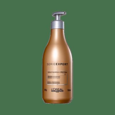 Shampoo-Serie-Expert-Absolut-Repair-Gold-Quinoa-500ml-7899706174800