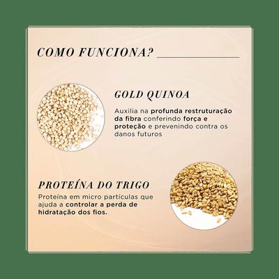 Absolut-Repair-Gold-Quinoa-Explicativo-2