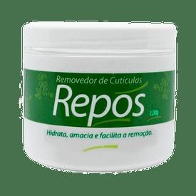Removedor-de-Cuticula-Repos-Creme-120ml-7898911689130