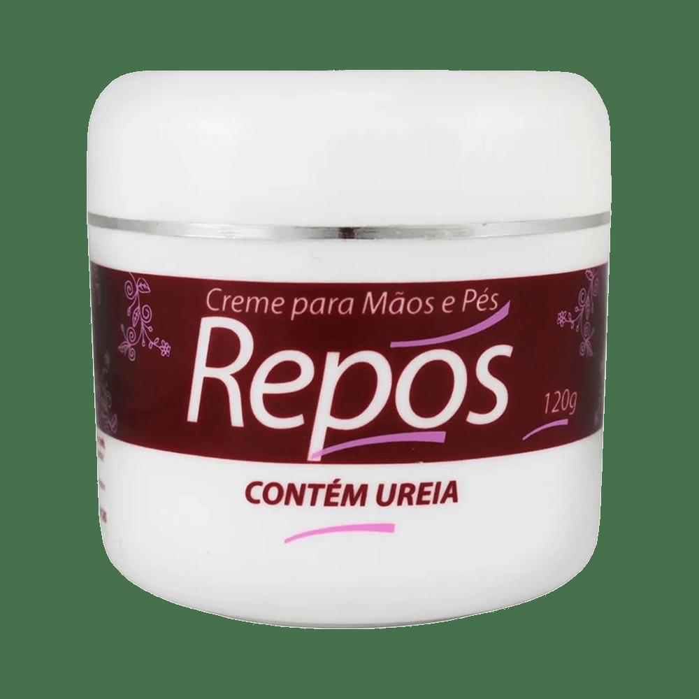 Creme-Hidratante-Repos-Maos-e-Pes-120g-7898911689147
