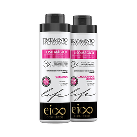 Kit-Eico-Liso-Magico-Shampoo---Condicionador-1000ml-7898688240305