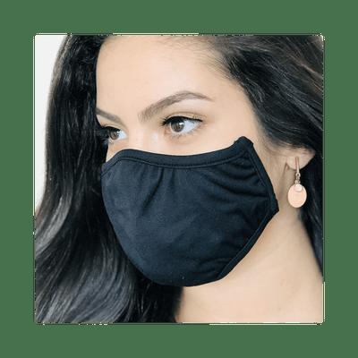 Mascara-Adesiva-That-Girl-Preta-Modelo