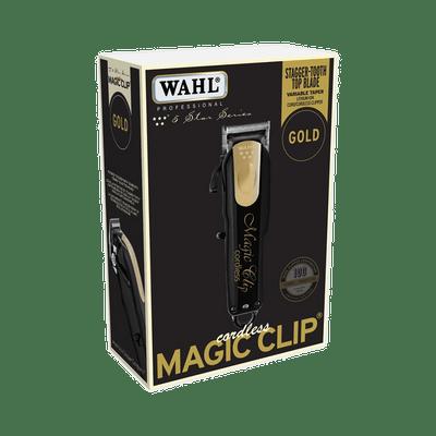 Maquina-de-Corte-Wahl-Magic-Clip-Bivolt-caixa