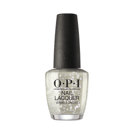 Esmalte-OPI-Tokyo-This-Shade-Is-Blossom-0619828142771
