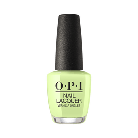 Esmalte-OPI-Tokyo-How-Does-Your-Zen-Garden-Grows-0619828142665
