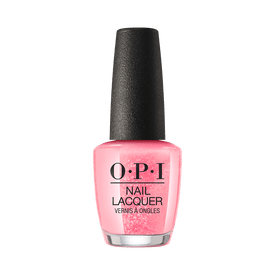 Esmalte-OPI-Tokyo-Just-Karate-Kidding-You-0619828142726