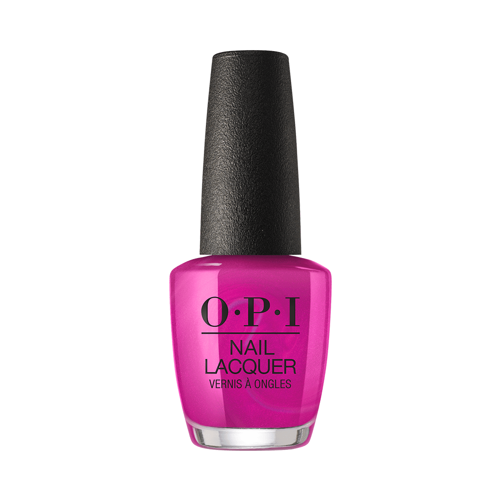 Esmalte-OPI-Tokyo-All-Your-Dreams-in-Vending-Machines-0619828142641