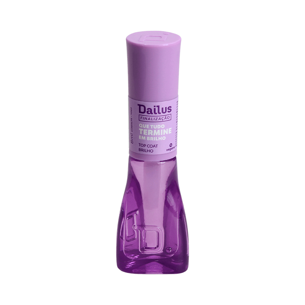 Esmalte-Dailus-Top-Coat-Brilho-Que-Tudo-Termine-em-Brilho-7894222027463