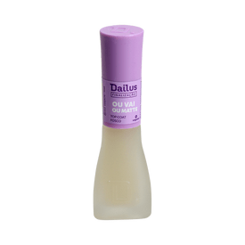 Esmalte-Dailus-Top-Coat-Fosco-Ou-Vai-Ou-Matte-7894222027470