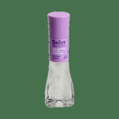 Esmalte-Dailus-Top-Coat-Glitter-Era-Glitter-Que-Me-Faltava-7894222027951