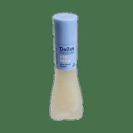 Base-Dailus-Efeito-Primer-Pre-para-7894222027500