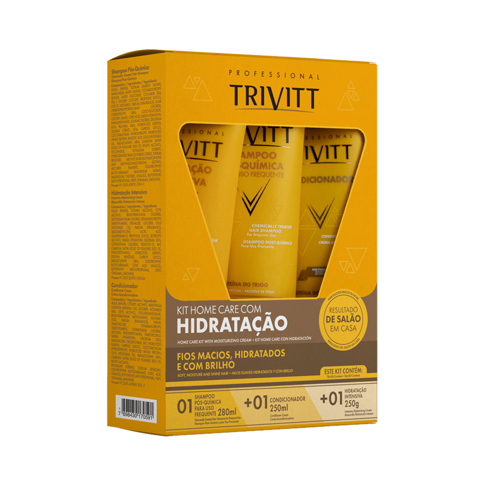 Kit-Trivit-Home-Care-Hidratacao-Intensiva-Shampoo---Condicionador---Mascara-7898430170591