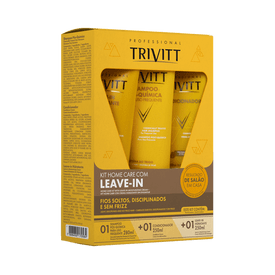 Kit-Trivit-Home-Care-Hidratacao-Shampoo---Condicionador---Leave-in-7898430170584