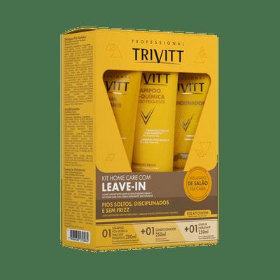 Kit-Trivit-Home-Care-Hidratacao-Shampoo---Condicionador---Leave-in-7898430170584