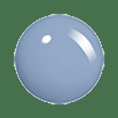 Kanpai-OPI-cor