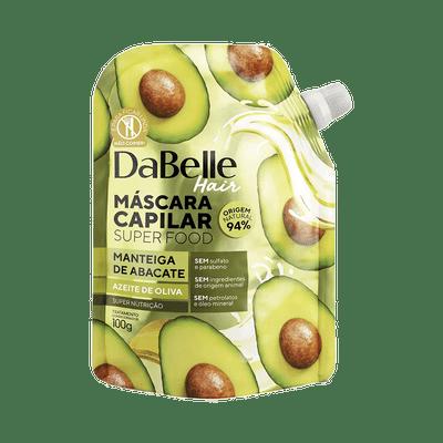 Mascara-de-Tratamento-Dabelle-Superfood-100g
