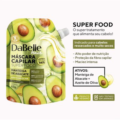 lamina-superfood_abacate