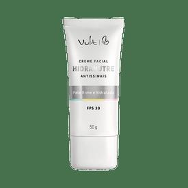 Creme-Facial-Vult-Hidranutre-Antissinais-50g-7899852016566