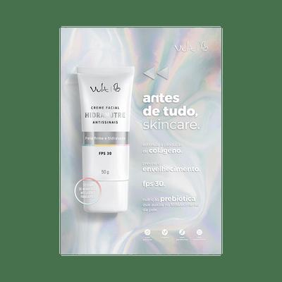 Creme-Facial-Vult-Hidranutre-Antissinais-50g-01