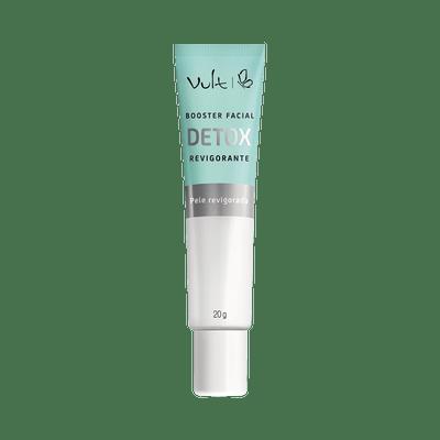 Creme-Facial-Vult-Booster-Detox-Revigorante-20g-7899852016917