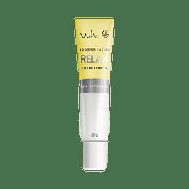 Creme-Facial-Vult-Booster-Relax-Energizante-20g-7899852016924