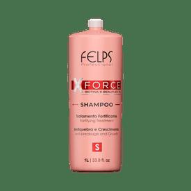 Shampoo-Felps-XForce-1000ml-7898639793614